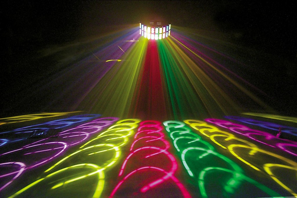 Stunning Best Virtual Backgrounds Party Lights With Disco Animated Background Strobe Light