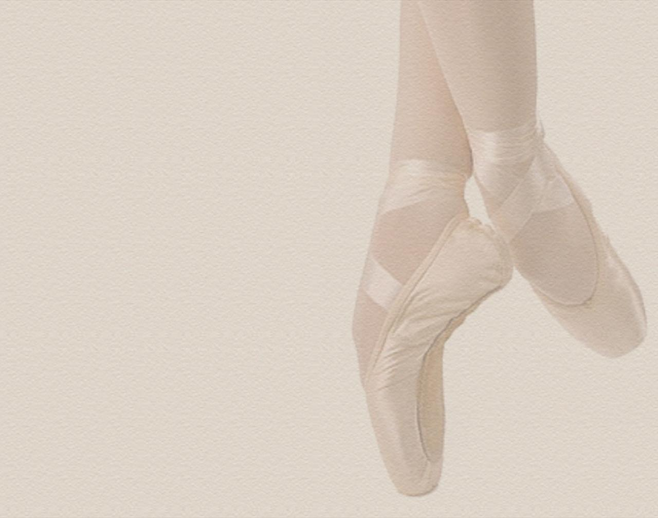 Photobug Photo Booth Rental » Blog Archive » ballet shoes