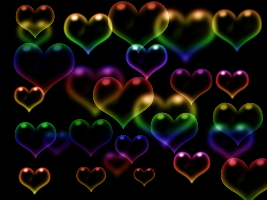 photobug photo booth rental 187 blog archive 187 hearts 5